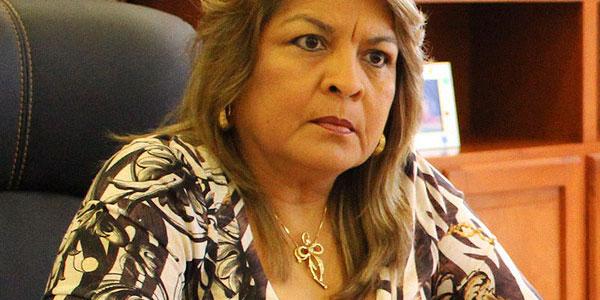 Por cohecho, dan segundo auto de formal prisión a ex Alcaldesa de Tulum