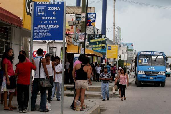 Cancún albergará Foro de ONU-Hábitat sobre urbanismo