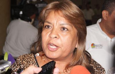 Hunden a Edith: libran nueva orden de aprehensión contra ex Alcaldesa de Tulum por supuesto cohecho en agravio de empresario
