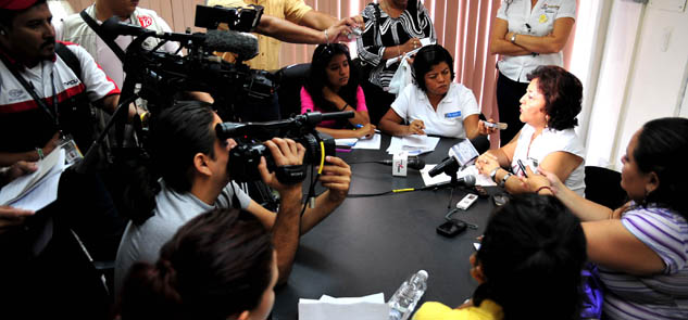 Va Contraloría municipal contra 17 funcionarios y ex funcionarios por presunto desvío de recursos