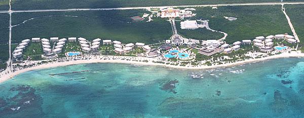 Rechaza Bahía Príncipe que guardias hayan matado a un jaguar en instalaciones de hotel en la Riviera Maya