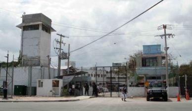 carcel-cancun-
