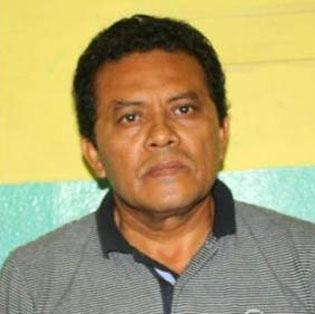 Fijan fianza de 25 mil dólares a chetumaleño detenido en Belice con cocaína