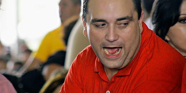 NO CAMBIA BETO: Responde Gobernador a entrevista de Julián Ricalde en Proceso… con ataque de 'troles'