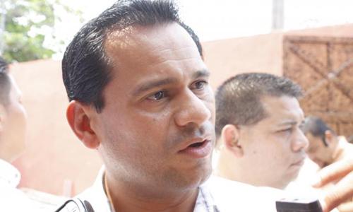 ES PROCURADOR UN 'MAGAZO': Por 'decreto', Gaspar Armando 'desaparece' los feminicidios del 2013 en Quintana Roo y sólo reconoce uno