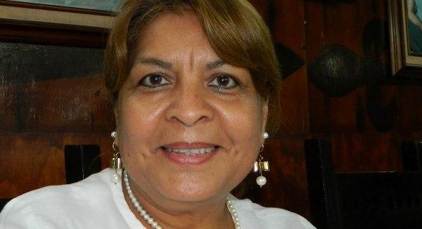 Conceden amparo a Edith Mendoza; ex Alcaldesa de Tulum saldría libre