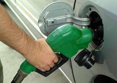 Entra en vigor un nuevo gasolinazo: Magna, en $11.80; Premium, en $12.36; y diesel, en $12.16