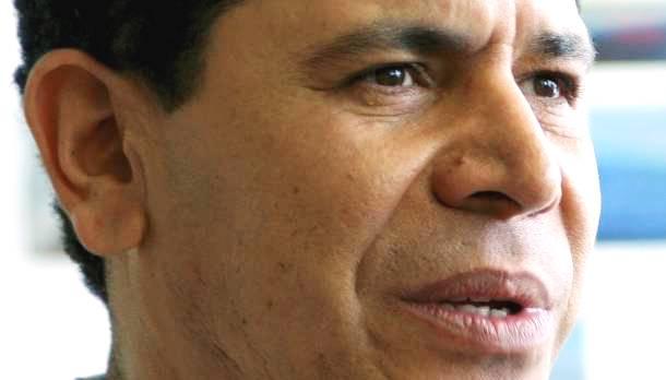 Acusa Morena a Greg de 'piratearle' militantes en Cancún y engañar con una alianza 'de facto' que no existe