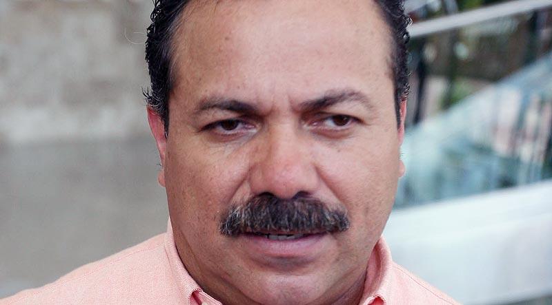 "Por ""deficiente"", rechaza Alcalde Julián Ricalde firmar acuerdo para instaurar Mando Único Policial en Cancún"