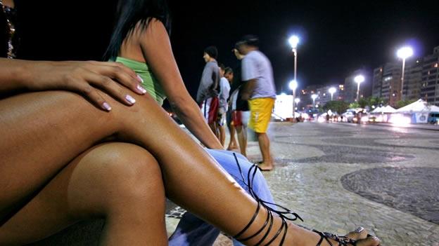 curso para prostitutas prostitutas el carmen