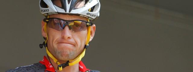 Pierde Lance Armstrong su medalla de bronce de los Juegos Olímpicos de Sydney 2000