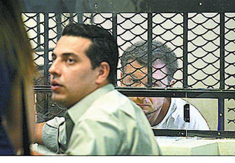 No se presenta a declarar ex cuañada de productor Bruce Beresford, preso en Cancún por crimen de su esposa
