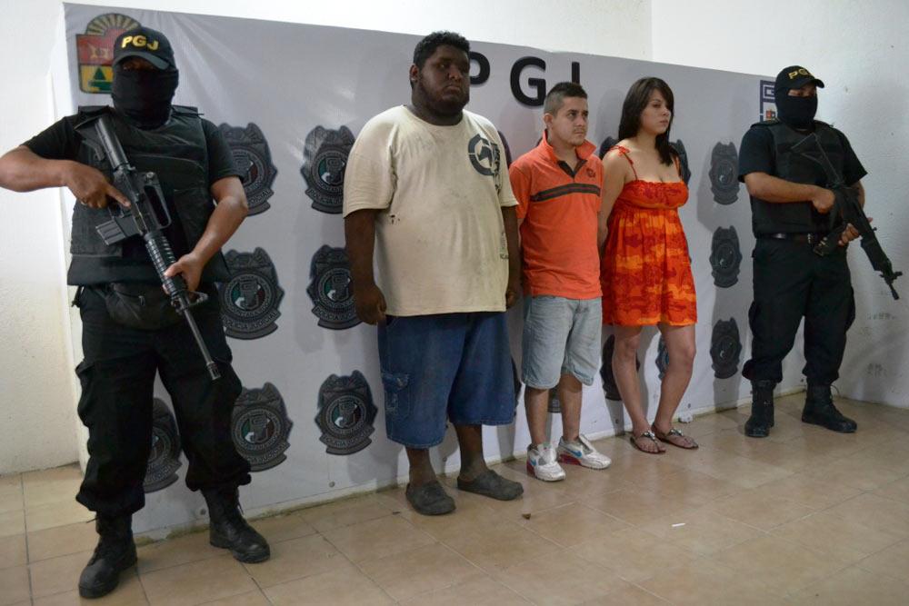 Videos De Ejecuciones De Los Zetas En Vivo | Consejos De Fotografía