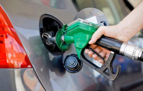 CUARTO GASOLINAZO DEL AÑO: A partir de este sábado, Magna a $12.59, Premium a $13.23 y Diesel a $13.06