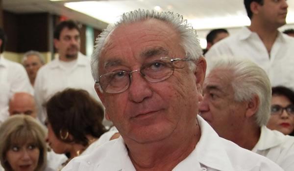 IMPUNIDAD CONFIRMADA: Da Profepa 'carpetazo' a denuncia por daño ambiental en predio costero de padre del Goberndor Roberto Borge
