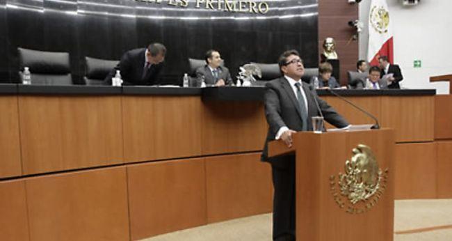 Demandan en la Comisión Permanente investigar irregularidades del proceso electoral de QR por el 'turismo electoral'