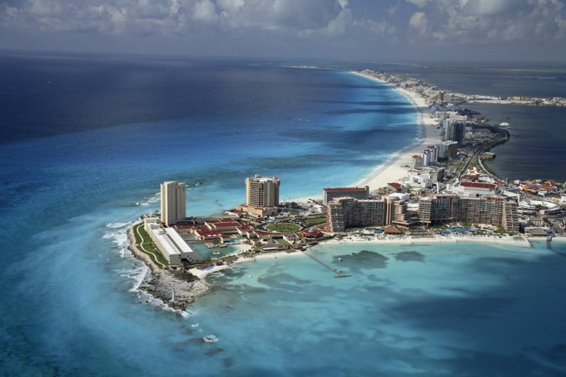 567-cancun-panoramica