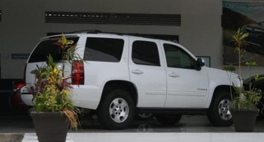 Revela Novedades de QR supuesto robo de un millón de pesos de camioneta del Gobernador, Borge se enoja y el diario borra la nota sin dar explicaciones