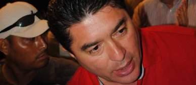 El-ex-gobernador-priista-Félix-González-Canto