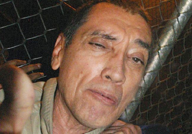 Aplazan por enésima ocasión setencia contra el ex Gobernador Mario Villanueva en NY
