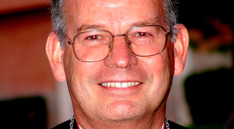 Denuncian penalmente a Obispo de QR por despojo y construcción ilegal de una iglesia en Cancún
