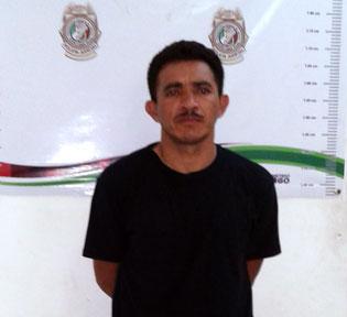 Ingresan a prisión a ex alcaide de la cárcel de Cozumel