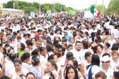 11marcha_cancunIMG_8614