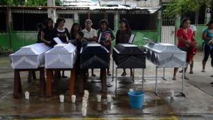 acapulco-inundaciones-manuel