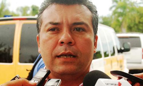 SIGUE EL SAQUEO DE SOLIDARIDAD: Con apenas un mes en el cargo, Mauricio Góngora alista nueva solicitud de deuda