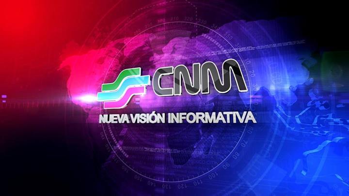 En el Día del Policía, Alcalde Juan Parra López censura a medio de comunicación en JMM