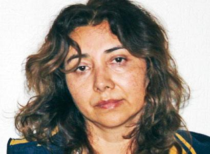 Dan formal prisión a pareja de abogados acusados de fraude en Cancún