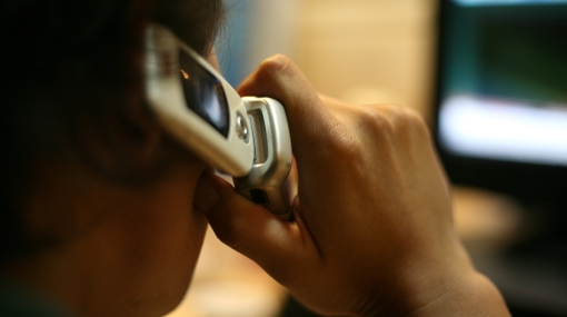 DEBATE CORTE RASTREO DE CELULARES: Divide a Ministros avalar geolocalización de teléfonos en la investigación de presuntos delitos