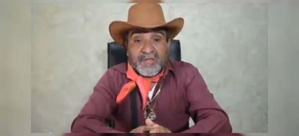 Confirman la detención del 'Tío Nacho', uno de los 7 líderes 'templarios' en Michoacán