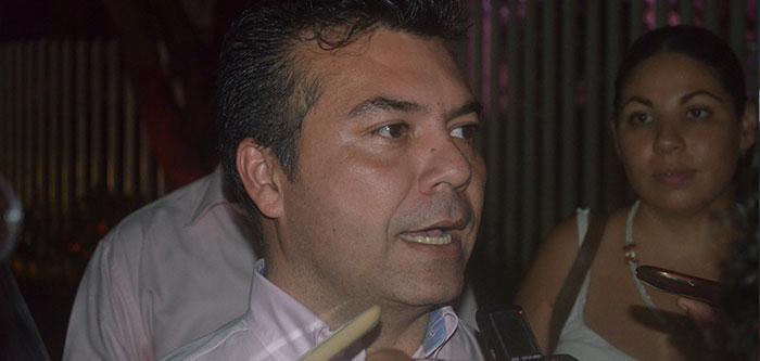 Altavoz – Los primeros 100 días: Mauricio Góngora queda a deber…