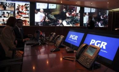 pgr-rastreo-celulares