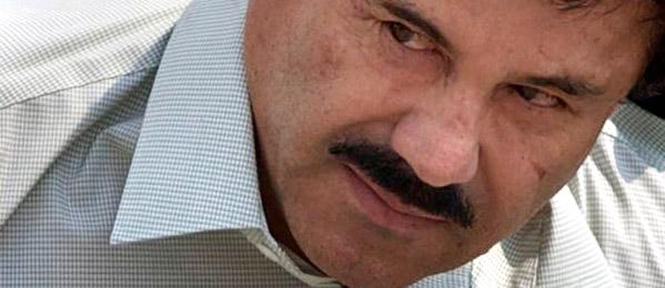 Chapo-Guzman-es-detenido-en-sinaloa