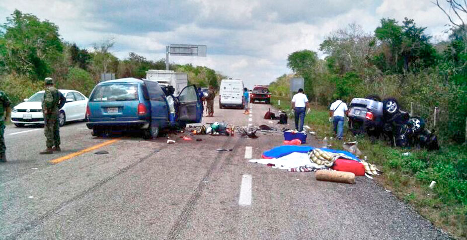 20accidente