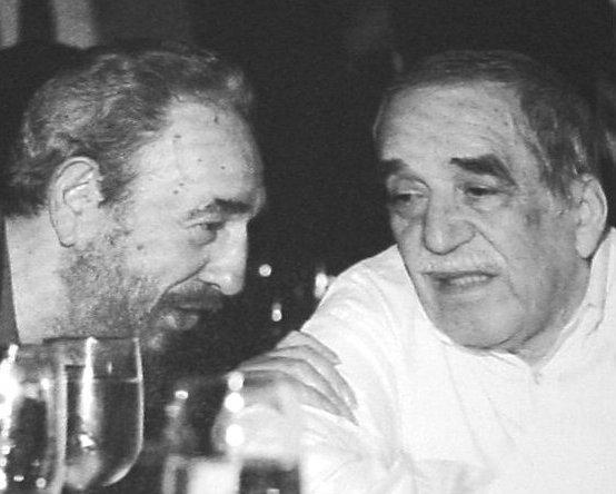 ANDUVO EL FBI TRAS LOS PASOS DE 'GABO': Revelan que durante más de dos décadas, el escritor colombiano fue espiado por EU
