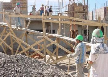 Aumentan costos de materiales para construcción entre 7% y 20% en 2015