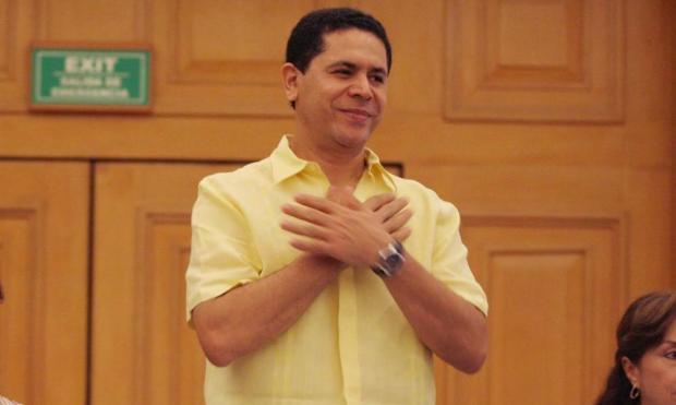 Greg-Sanchez-senado-elecciones