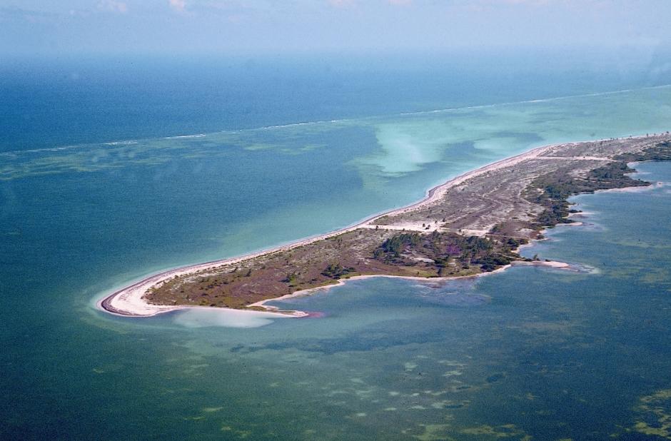 isla-holbox