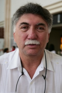 Juan Lorenzo Ortegón Pacheco, secretario de Salud. ¿Omisión o comisión?