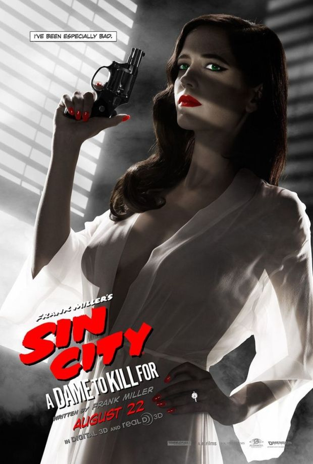 sin-city-eva-green--478x770