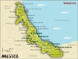 mapa-de-veracruz