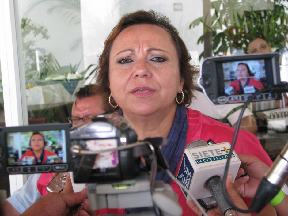 Alicia-Ricalde-Magaña-presidenta-municipal-de-Isla-Mujeres