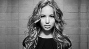 ea89754e_jennifer_lawrence_00