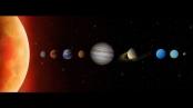 planetas-sistema-solar-plutn