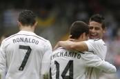 Real-Madrid-Deportivo-1