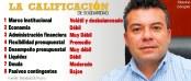 24Mauricio_Gongora_calificacion