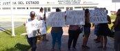 27protesta